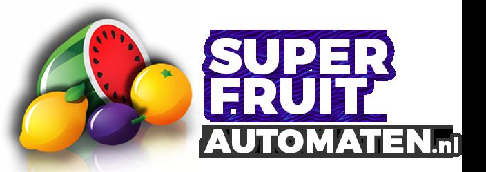 Alle online fruitautomaten